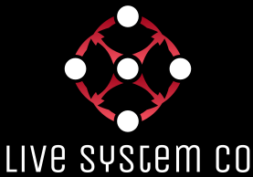 Live System Co